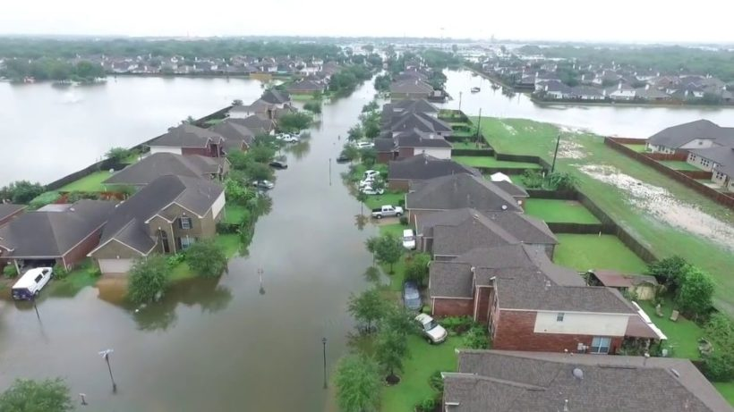 drone-video-hurricane-harvey-flooding-se-houston-940x529.jpg