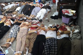 egypt-massacre-14