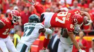 pi-nfl-chiefs-travis-kelce-091717.vadapt.767.high.0