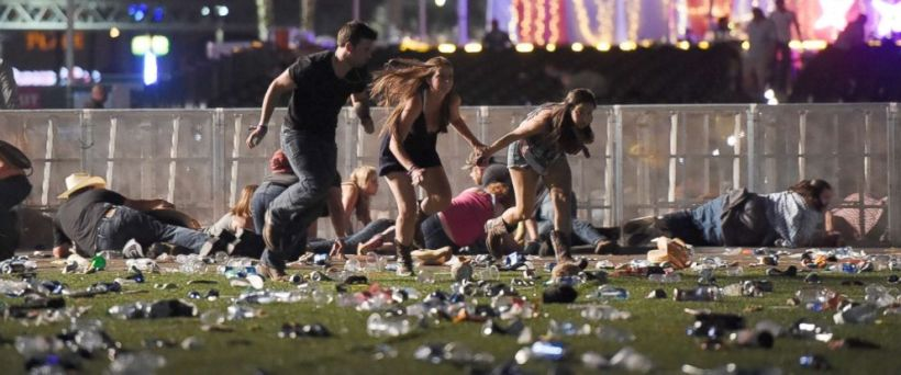 vegas-shooting2-gty-ml-171002_12x5_992