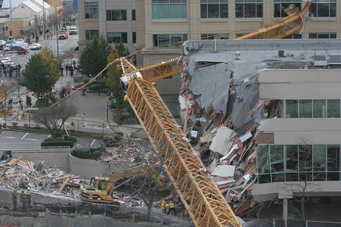 crane20collapse